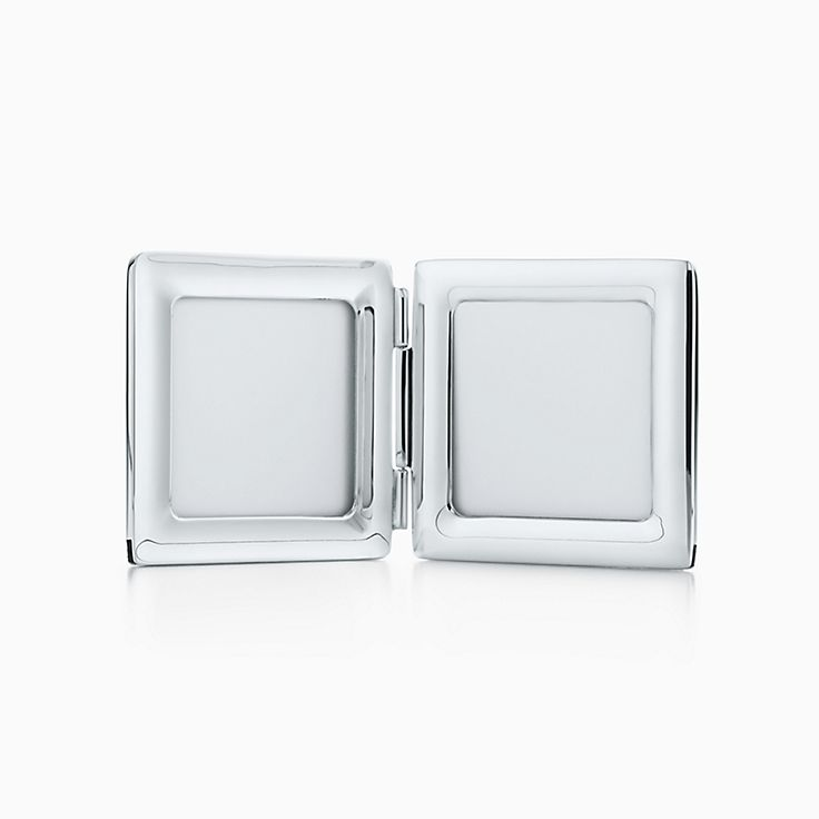 Shop Tiffany Picture Frames Tiffany Co
