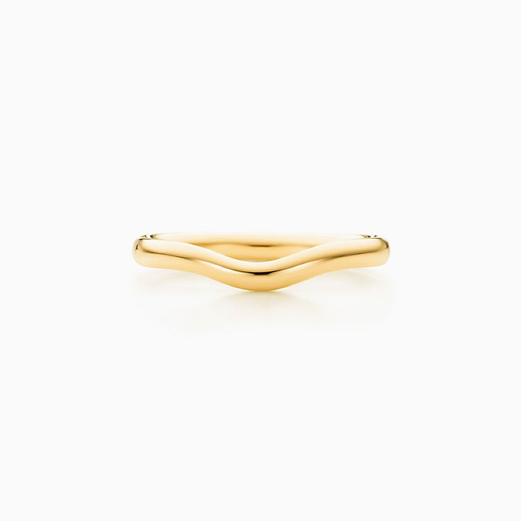 Shop wedding bands and rings tiffany co new junglespirit Image collections