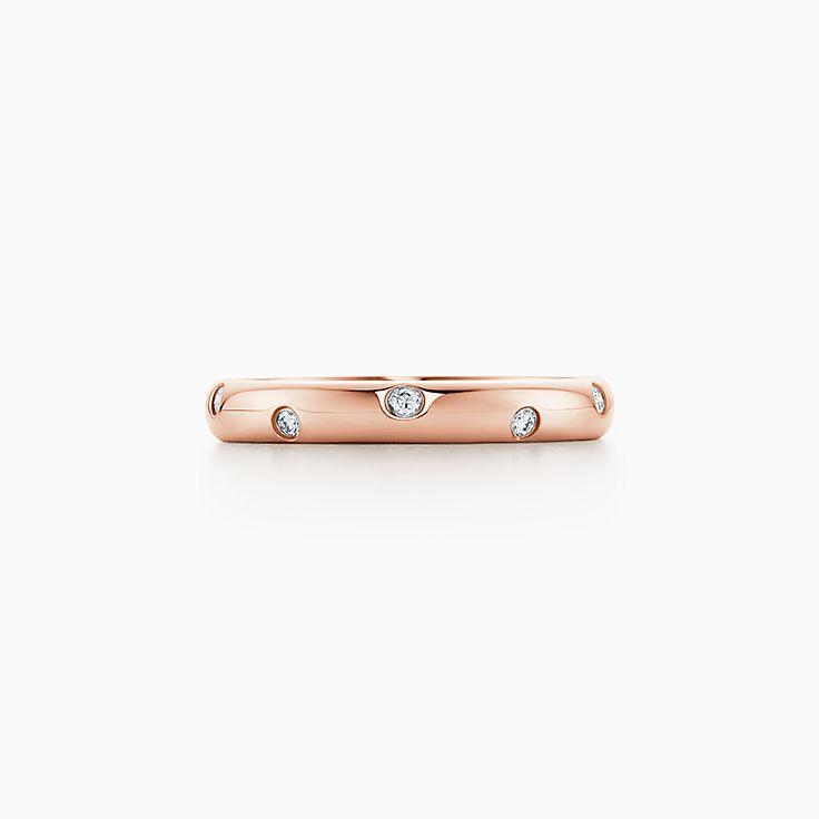 Https Media Tiffany Is Image Ecombrowsem Etoile Diamond Ring 35365419 959802 Sv 1 M Jpg Op Usm 75 00 6 Defaultimage Noimageavailable