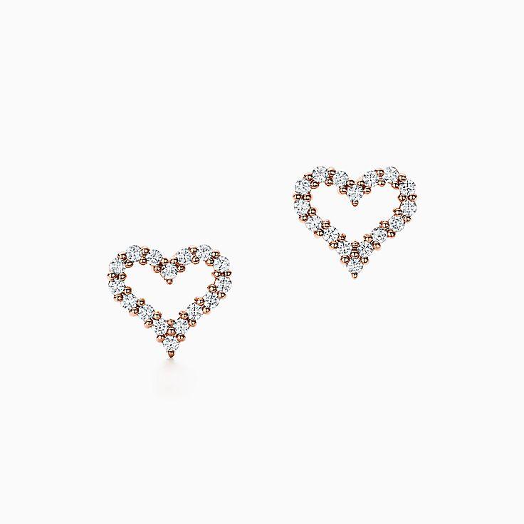 Https Media Tiffany Is Image Ecombrowsem Heart Earrings 61101233 980792 Sv 1 Jpg Op Usm 2 00 6 Defaultimage Noimageavailable