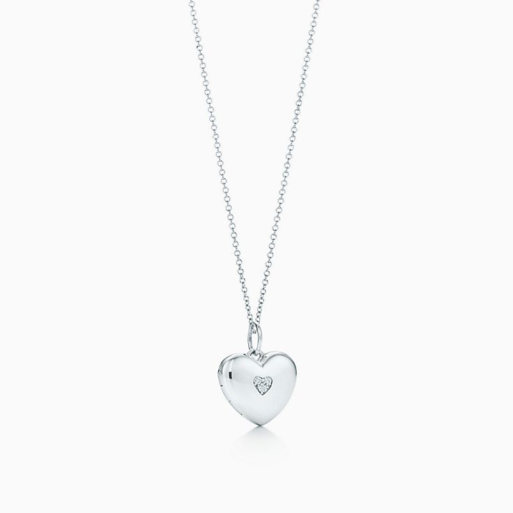 Locket jewelry locket necklaces bracelets tiffany co httpsmediatiffanyisimagetiffanyecombrowsemheart locket pendant 28021933873125av1gopusm100100600defaultimagenoimageavailable aloadofball Choice Image