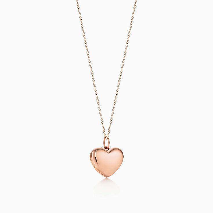 Locket jewelry locket necklaces bracelets tiffany co httpsmediatiffanyisimagetiffanyecombrowsemheart locket pendant 28392974873129av1gopusm100100600defaultimagenoimageavailable aloadofball Images