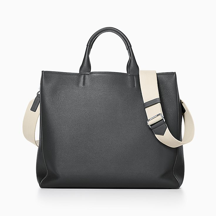 Tiffany Handbags