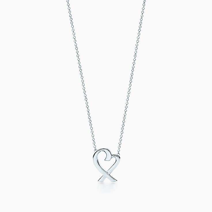 Paloma picasso jewellery shop paloma picasso tiffany co httpsmediatiffanyisimagetiffanyecombrowsempaloma picasso loving heart pendant 33834764946696sv1gopusm100100600defaultimage aloadofball Gallery