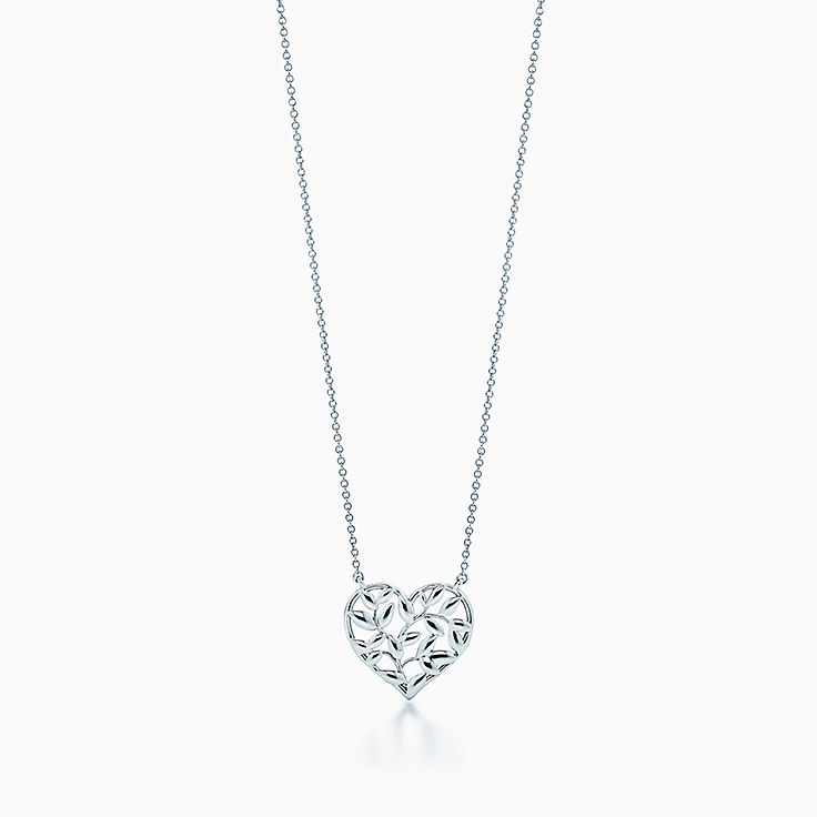 Gifts 400 Under Tiffany Co