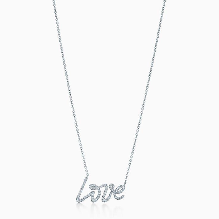 Palomas Sugar Stacks amazonite pendant with sterling silver Tiffany & Co. jH2V0nGZ