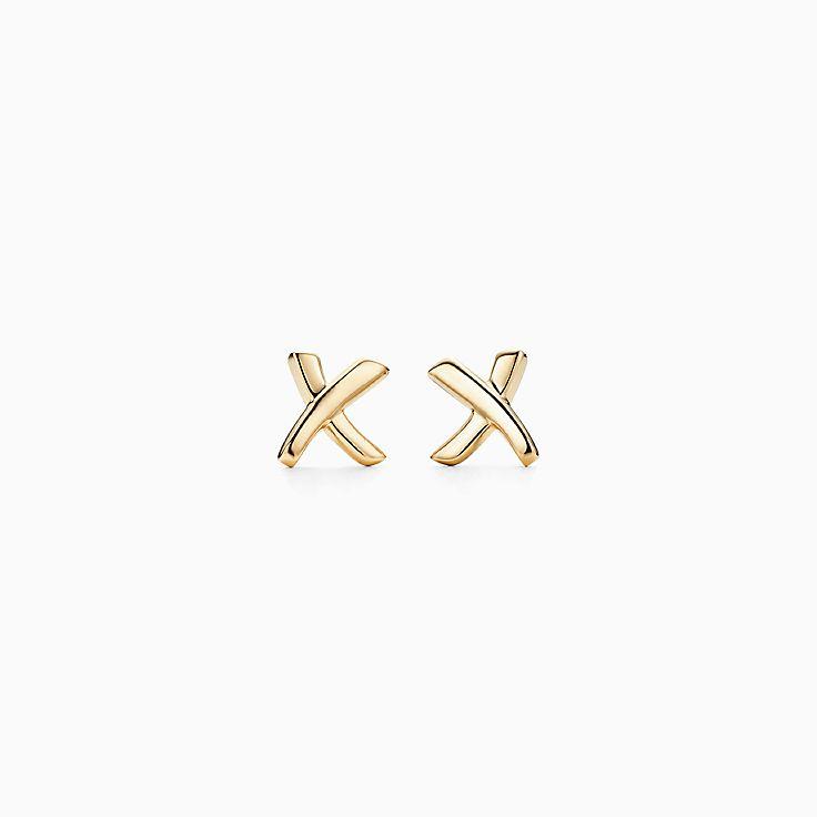 Https Media Tiffany Is Image Ecombrowsem Palomas Graffiti X Earrings 61912584 984290 Sv 1 Jpg Op Usm 2 00 6 Defaultimage