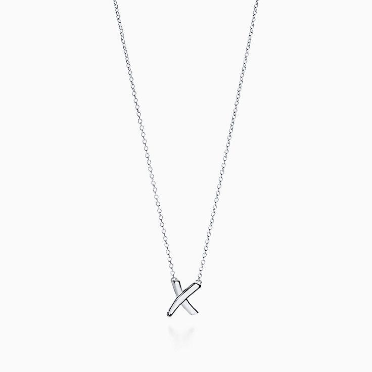 Necklaces for women tiffany co httpsmediatiffanyisimagetiffanyecombrowsempalomas graffiti x pendant 60962227984194sv1gopusm100100600defaultimage aloadofball Choice Image