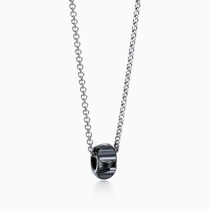 Men S Jewelry Men S Accessories Tiffany Co