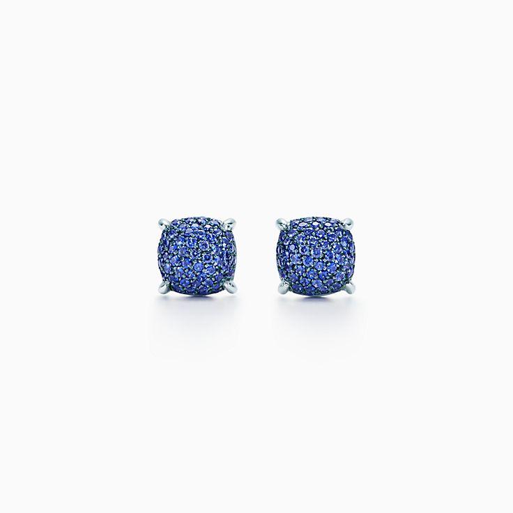 Https Media Tiffany Is Image Ecombrowsem Palomas Sugar Stacks Earrings 32813844 938422 Sv 1 Jpg Op Usm 2 00 6 Defaultimage
