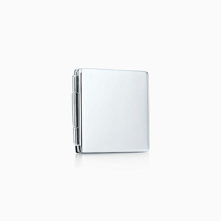 엘사 퍼레티™: 트래블 액자