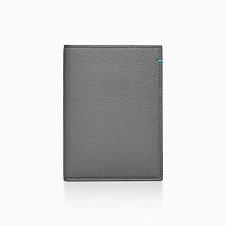 여권 커버