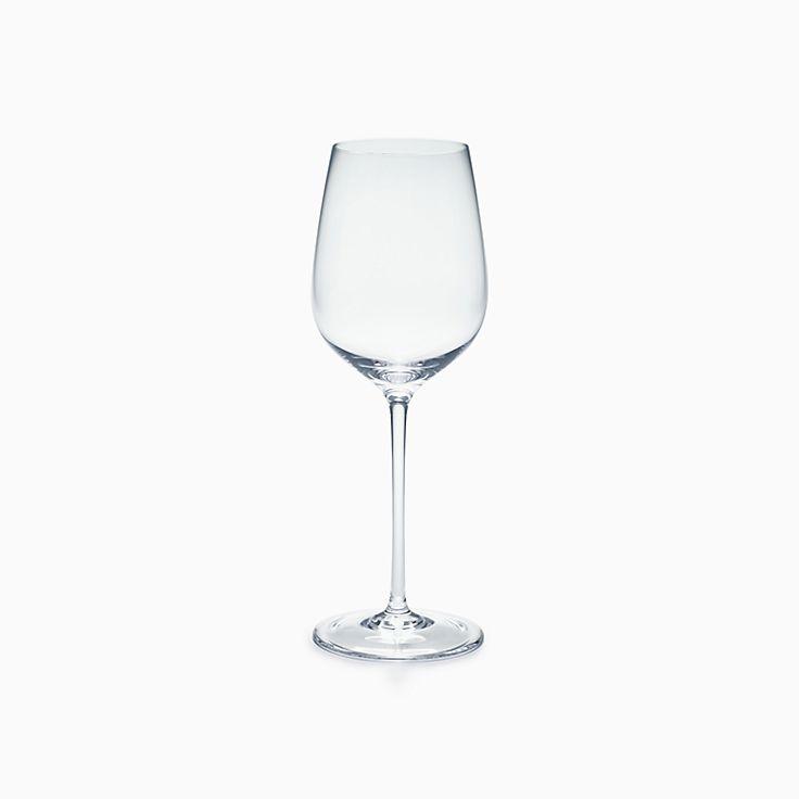 All-Purpose White Wine Glass