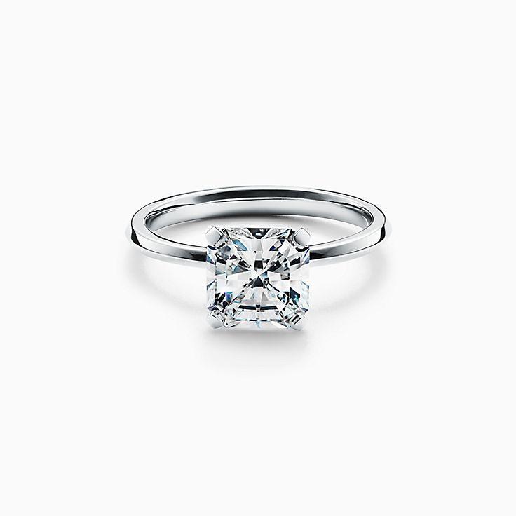 bambino spedizione gratuita store Anelli di fidanzamento | Tiffany & Co.