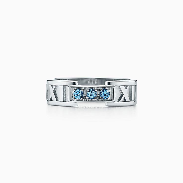 Atlas™: закрытое узкое кольцо