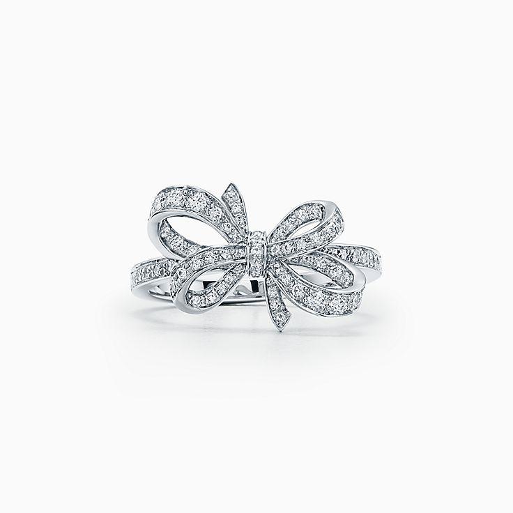 Boucle Tiffany