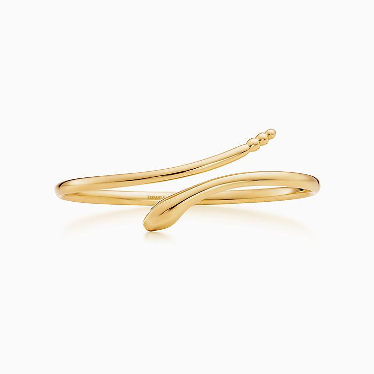 Bracelet Serpent Elsa Peretti®
