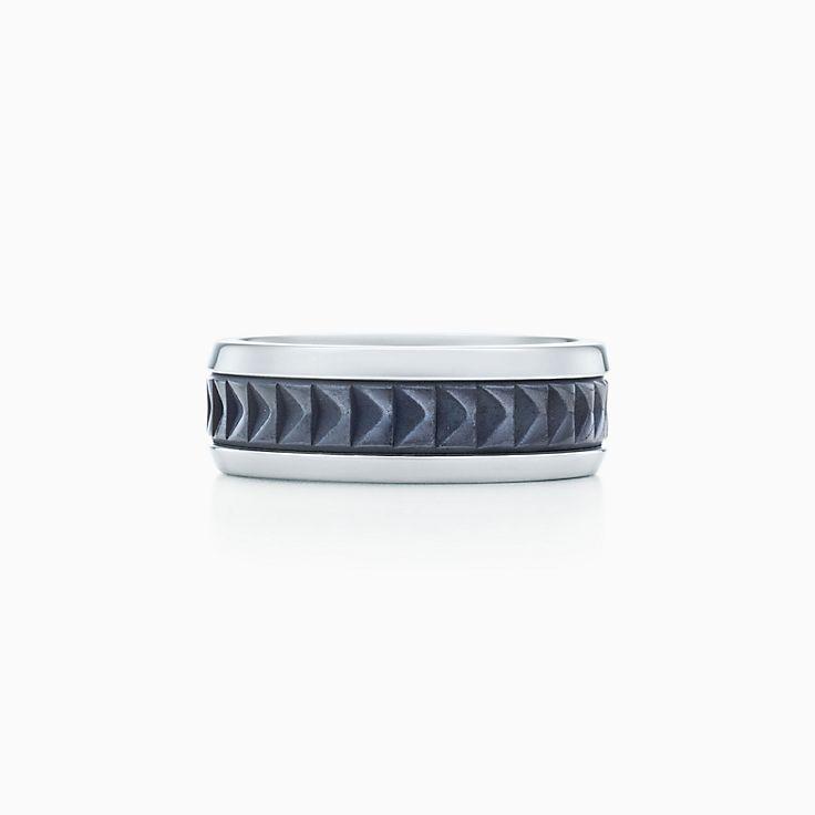 Caliper de Paloma Picasso: anel