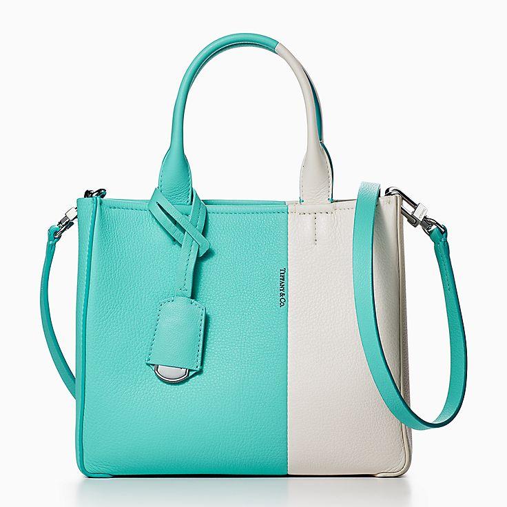 Borse Tiffany.Accessori Da Donna Per Ogni Occasione Tiffany Co