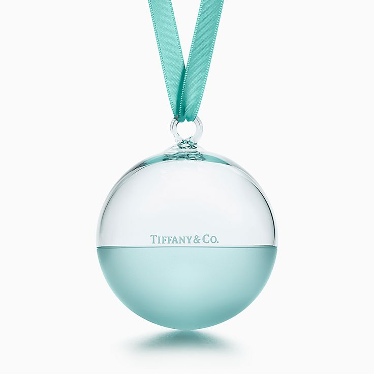 Holiday Decorations | Tiffany & Co.
