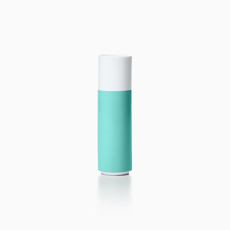 Color Block:Bud Vase