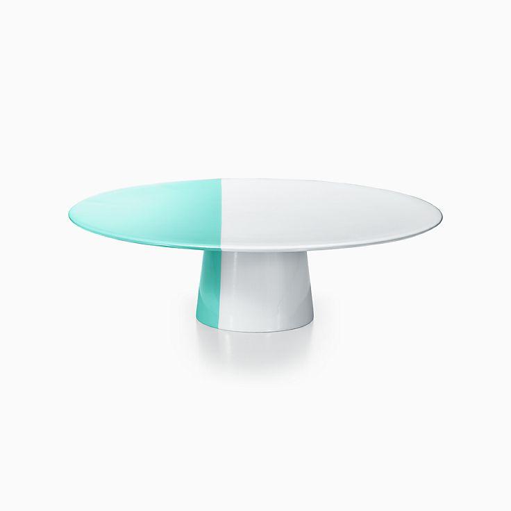 Color Block:Kuchenplatte