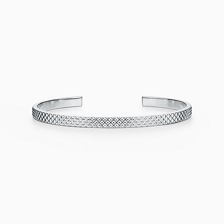 Diamond Point:Cuff
