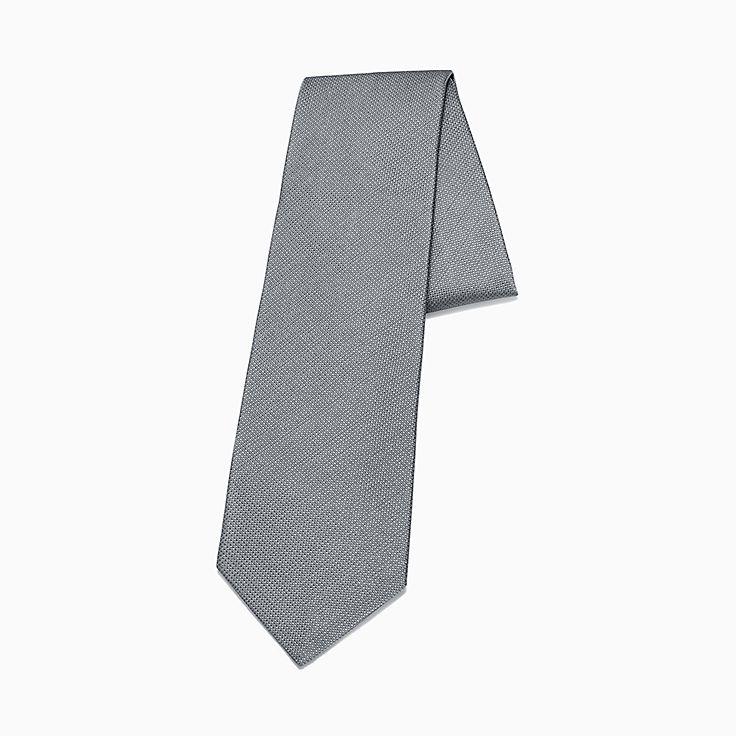 Diamond Point:Krawatte