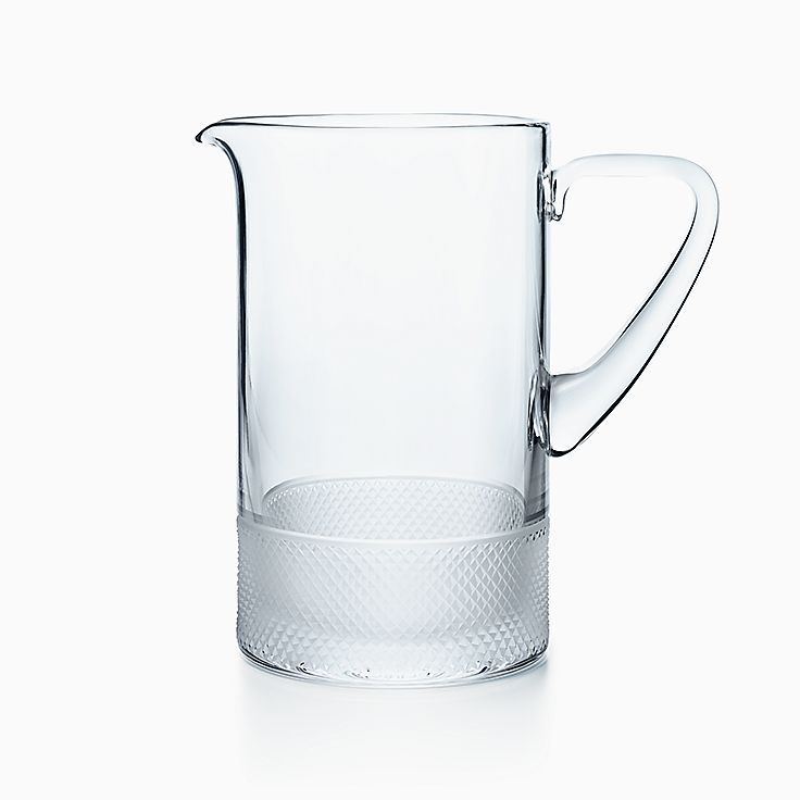 Diamond Point:Pitcher