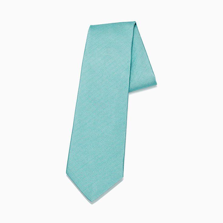 Diamond Point:Tie