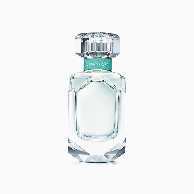 Eau de parfum Tiffany