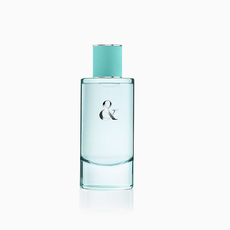 Eau de Parfum Tiffany & Love for Her