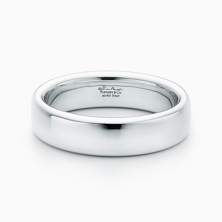 Elsa Peretti™: круглый браслет