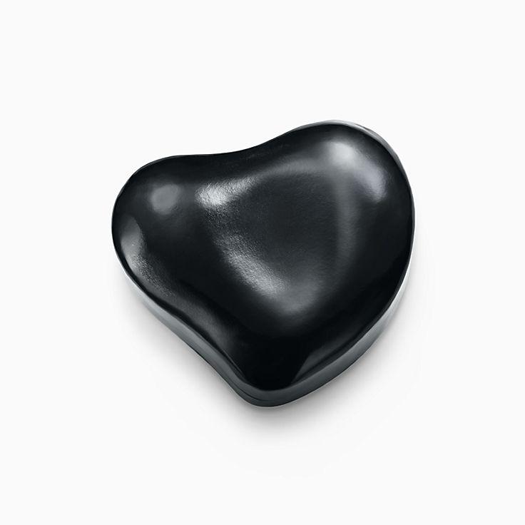 Elsa Peretti® Heart box