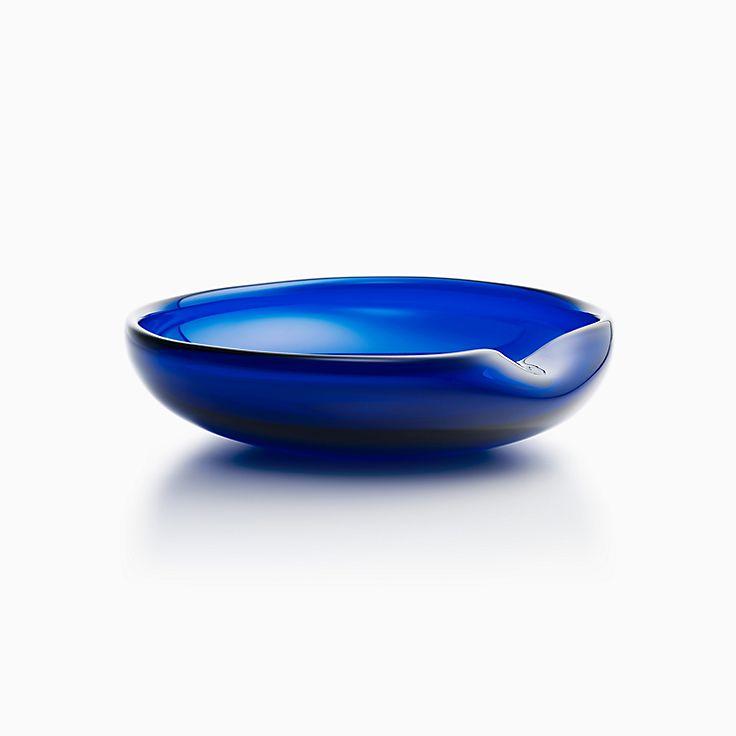 Elsa Peretti®: plato Thumbprint