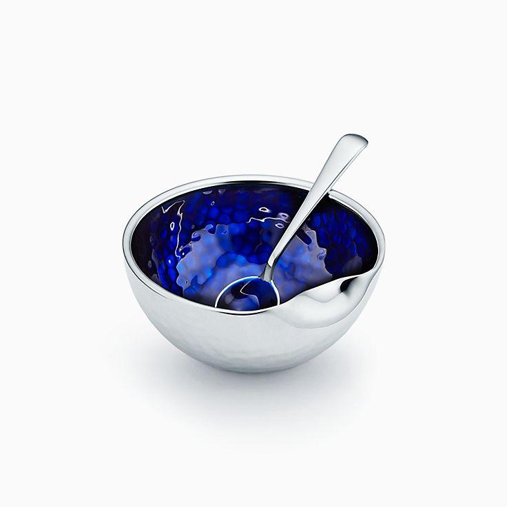 Elsa Peretti®: Thumbprint Schale