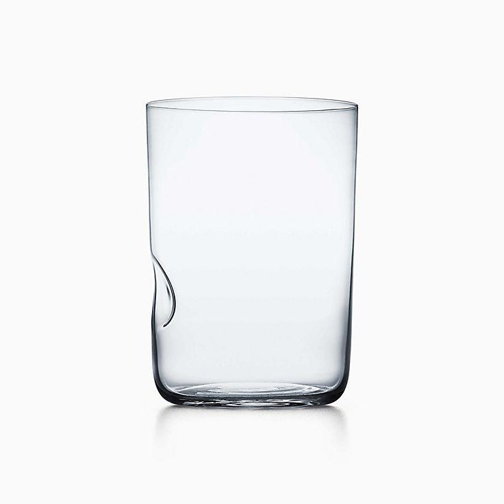 Elsa Peretti®: vaso Thumbprint