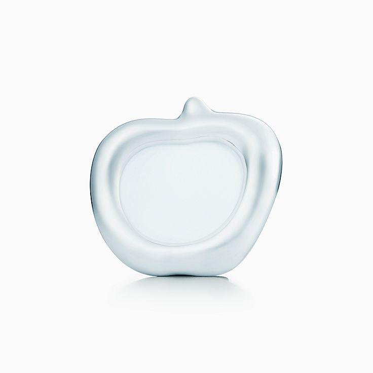 Elsa Peretti®:Apple Frame