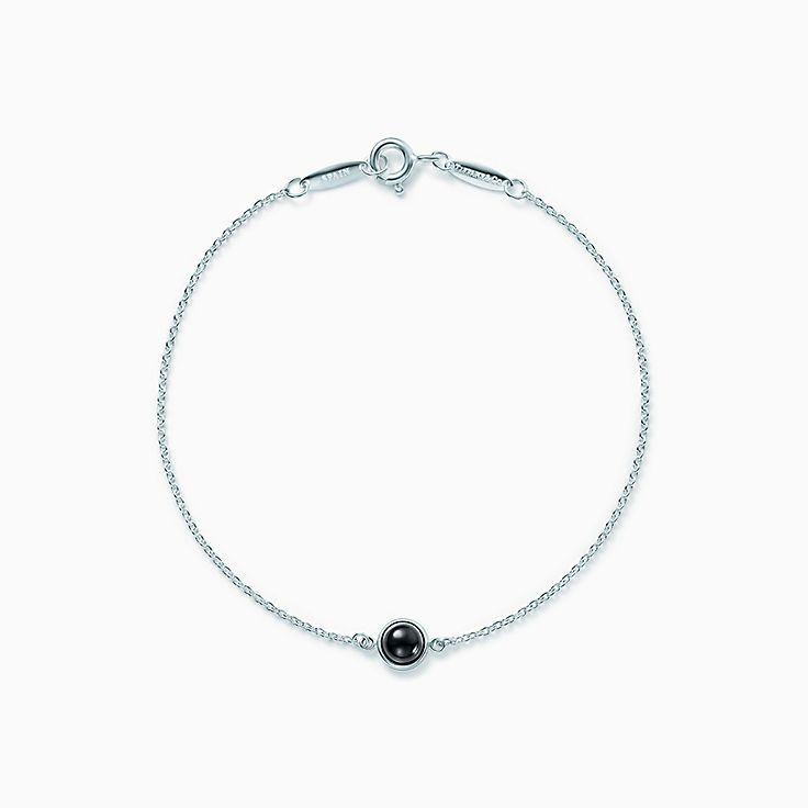 Elsa Peretti®:Color by the Yard Bracelet
