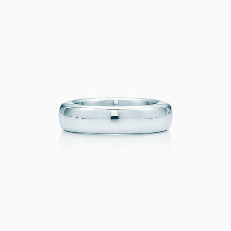 Elsa Peretti®:Doughnut Ring