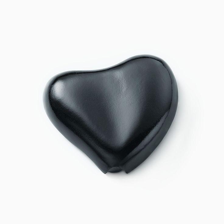 Elsa Peretti®:Heart Coin Purse