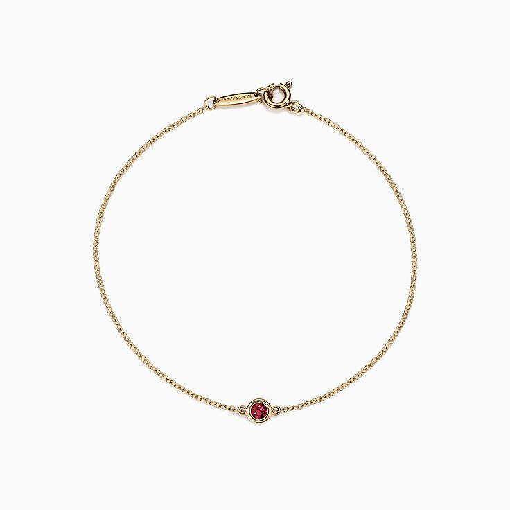 Elsa Peretti(MD):Bracelet Color by the Yard