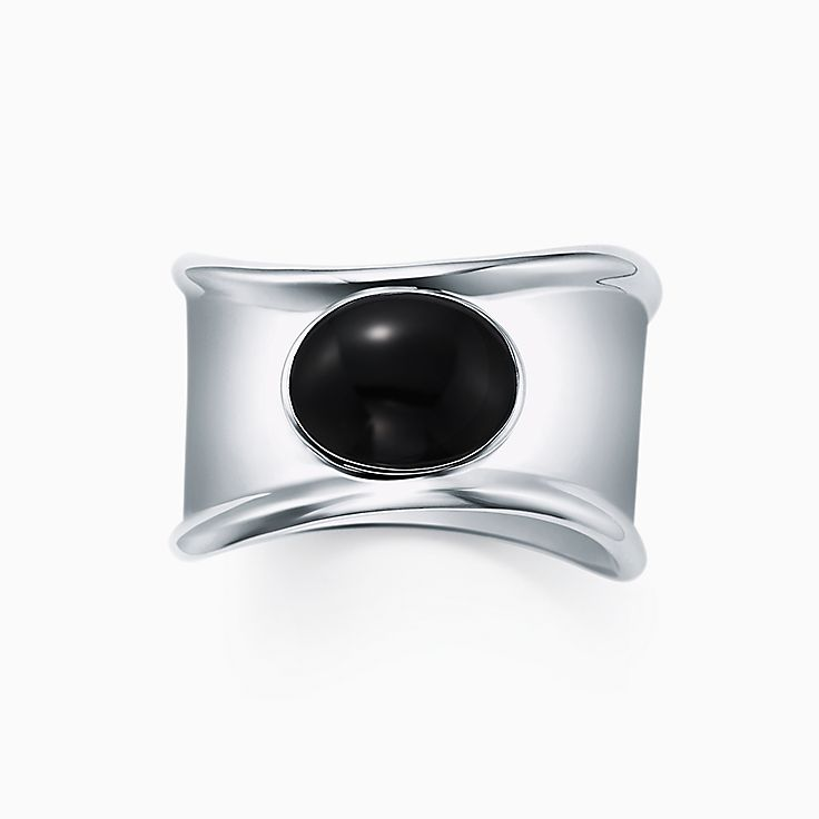 Elsa Peretti®:Napkin Ring