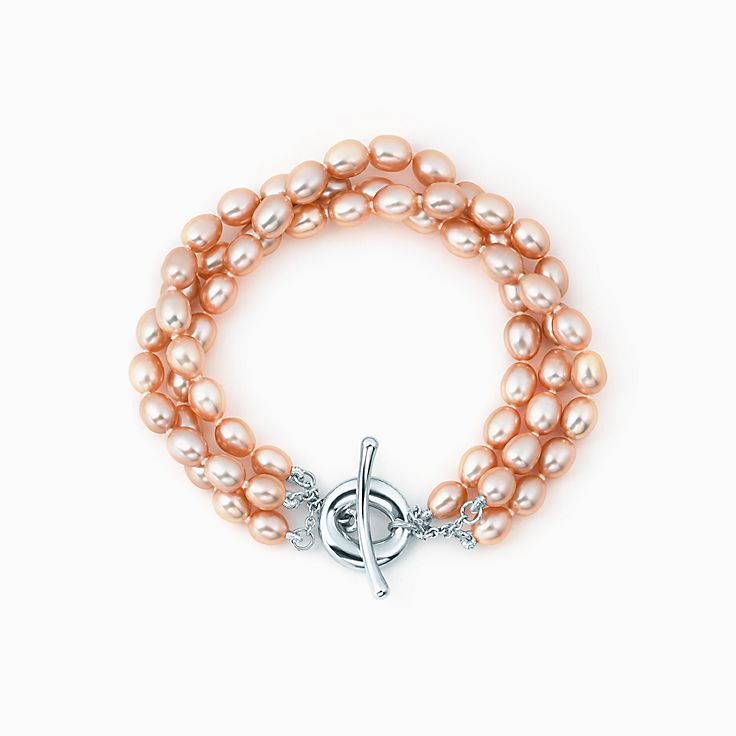 Elsa Peretti®:Sevillana Bracelet
