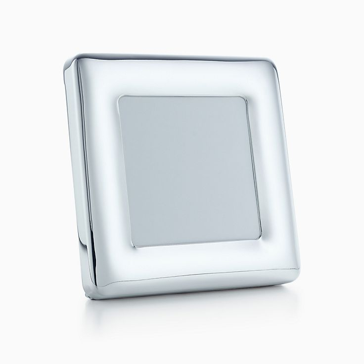 Elsa Peretti®:Square Frame