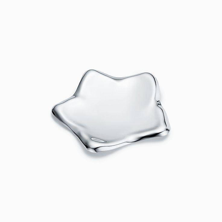 Elsa Peretti®:Star Dish