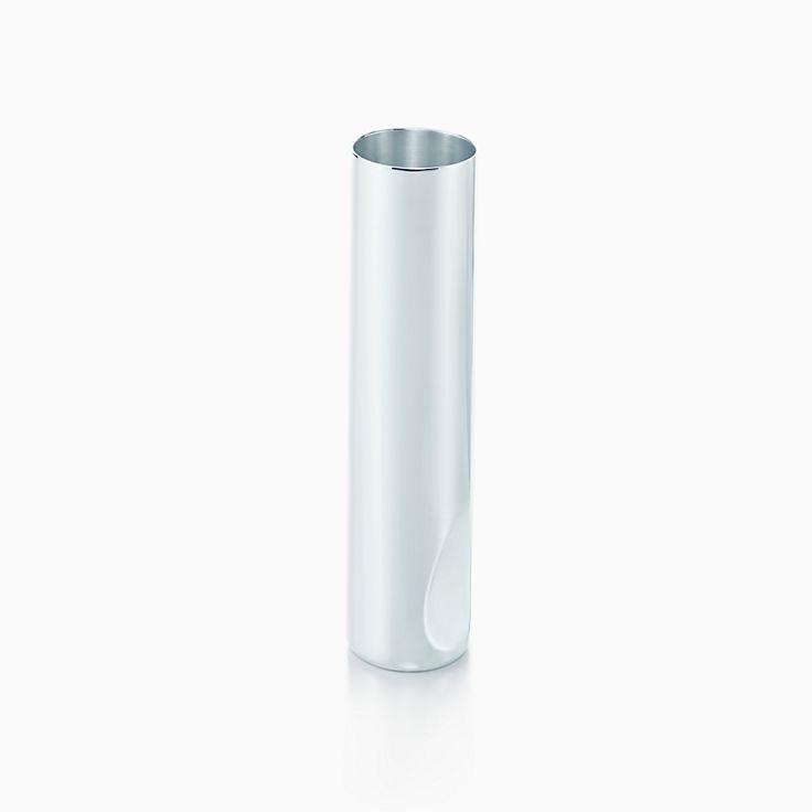 Elsa Peretti®:Thumbprint Bud Vase