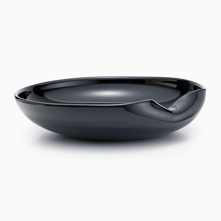 Elsa Peretti®:Thumbprint Dish