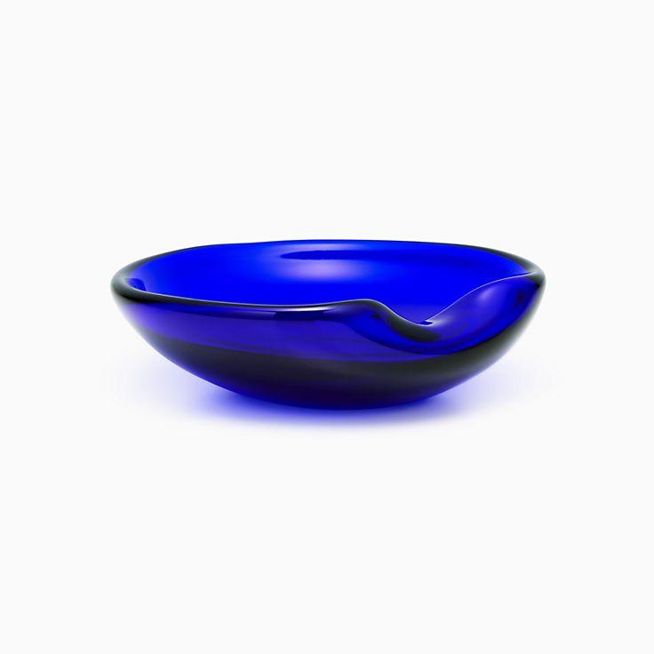 Elsa Peretti®:Thumbprint Schale