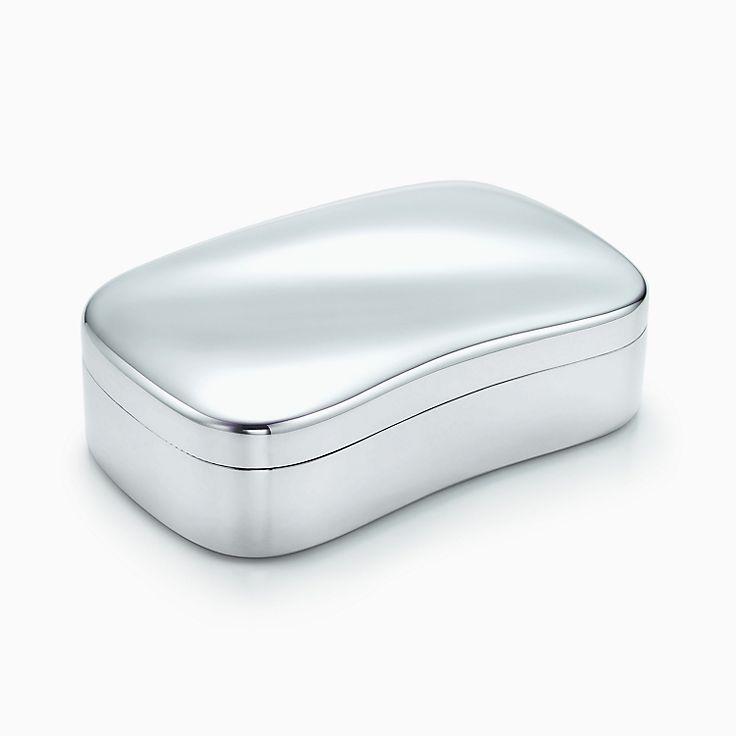 Elsa Peretti®:Wave Box